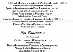 Pepenero restaurant. Marrakech. Italian, Moroccan and vegetarian food in medina.