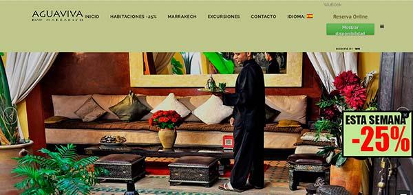 new-website-riad-aguaviva